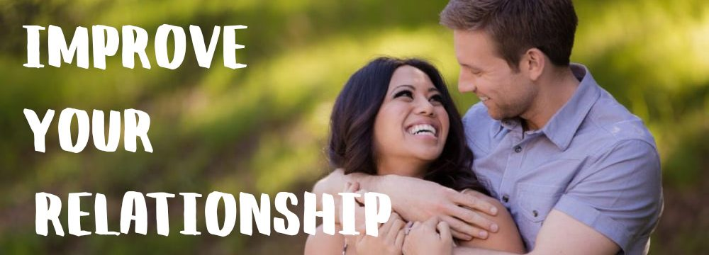 Obsession Text Messages For Better Marriage And Love